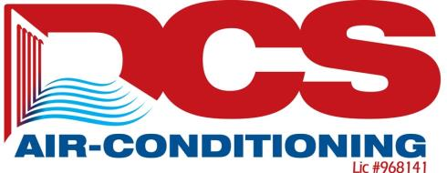 DCS Heating & Air Conditioning 31170 Reserve Drive Thousand Palms, CA 92276 - Phone: (760) 343-5566