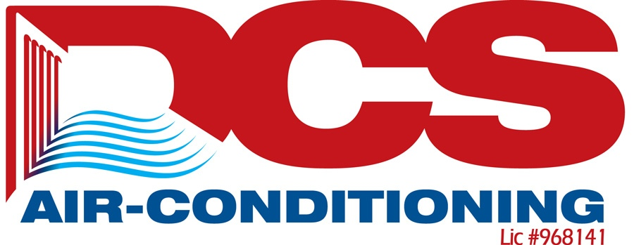 Call DCS Heating & Air Conditioning for reliable  repair in